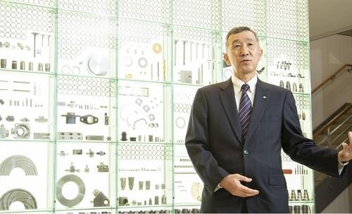 広報用_東北特殊鋼様.JPG
